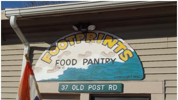 Food Pantry Kittery Maine